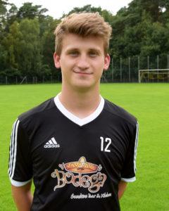 Bjarne Koopmann
