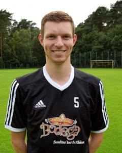 Christoph Gerdes
