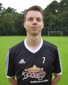 Frederik Düsing