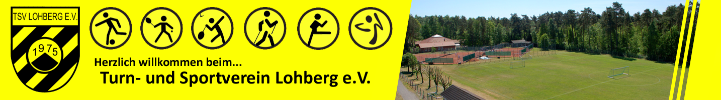 TSV Lohberg