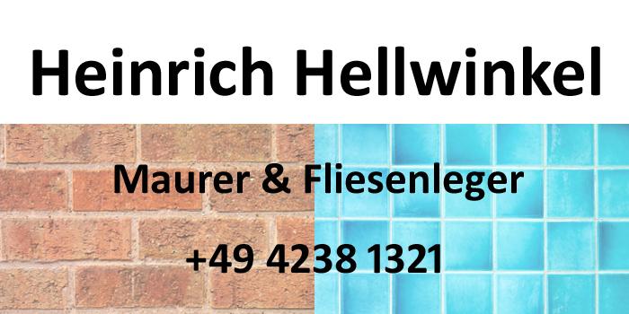Hellwinkel