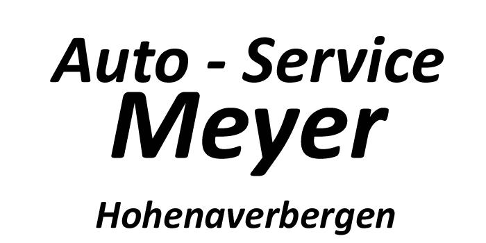 Auto-Service Meyer